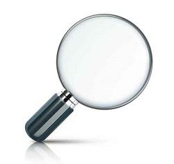 Assurance responsabilité civile association : comment choisir ?