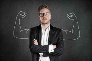 L'assurance association loi 1901 pour les dirigeants d'entreprise