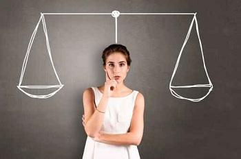Devis assurance pour association : les bonnes pratiques