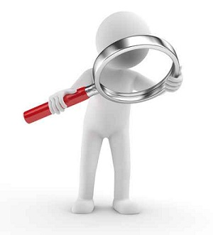 assurance association syndicale propriétaires