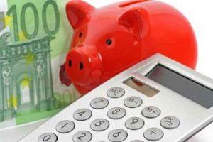 Evaluer le tarif d'une assurance association