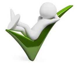 Assurer une association : ce qu'il faut savoir pour bien choisir!