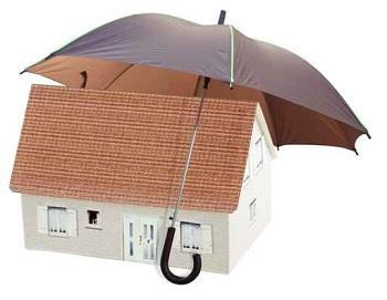 concept assurance protection maison