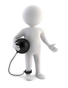 L'assurance des bénévoles : garanties et responsabilité de l'association
