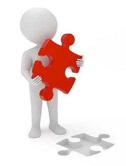 Associations musicales : quel contrat d'assurance?