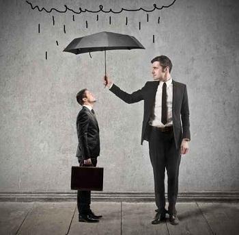 Contrat d'assurance des associations : les points-clés!