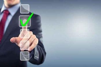 Véhicule association assurance